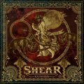 Shear, modern metal finnico!