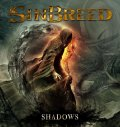 Da una costola di Blind Guardian e Seventh Avenue ecco i Sinbreed
