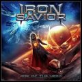 Iron Savior: Il fronte sci-fi del power torna in ottima salute