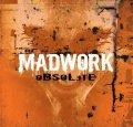 Un mix potente, melodico ed elettronico per i piemontesi Madwork!