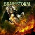 Brainstorm: Continua lo stato di grazia compositiva