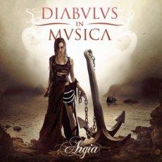 Il terzo capitolo dei Diabulus in Musica conferma la bontà della band iberica