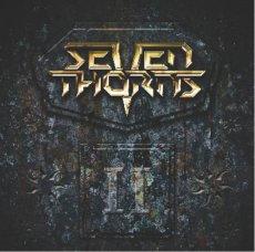 I Seven Thorns tengono accesa la fiamma del power metal melodico tradizionale
