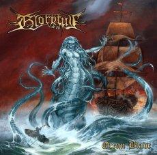 Un discreto secondo album per i tedeschi Gloryful