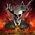 "Helstar: Thrash con la ""T"" maiuscola"