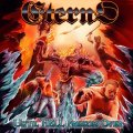 Eterno: purissimo heavy metal made in Sweden