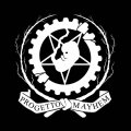 Rap-metal spaccaculi dal Progetto Mayhem!