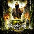 Un disco eccezionale per gli Elvenking!