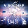 Sunstrike: puro melodic hard rock da procurarsi assolutamente!
