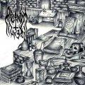 Arcanum Inferi: Black Metal dalla Sicilia