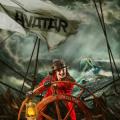 Avatar: Melodie psicomalinconiche