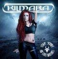 Kilmara: heavy metal di qualità dalla Spagna