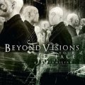 Female melodic metal, Beyond Visions