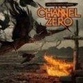 Reunion per i belgi Channel Zero