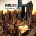 Alternative metal dalla Francia per i The Milton Incident