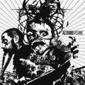 Azziard: il black metal non vede luce!
