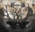 Equilibrium: Omaggi sinfonico metallici alla Madre Terra