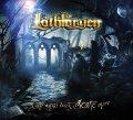 Un buon disco per i Lothlöryen
