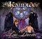 Kalidia: ottimo debut album