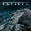 Neptune Death Metal e tecnica da Verona