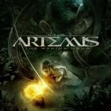 Il power prog -brasilian style- degli Age of Artemis si riconferma su livelli eccelsi
