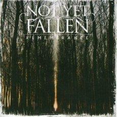 Not Yet Fallen