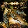 Quando il singolo è meglio dell'album: ecco il ritorno degli Unisonic