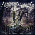 Adamantra: più prog che symphonic power