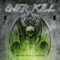 Overkill: senza dubbio l'album thrash del 2014!