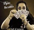 Pino Scotto: Operazione nostalgia (e due inediti)