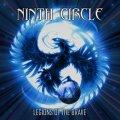 Gioite amanti del metal classico e melodico, i Ninth Circle hanno fatto pieno centro