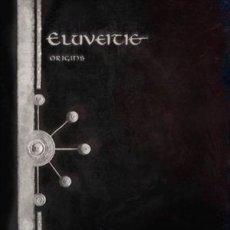 """Eluveitie: Dalle """"Origini""""... ad oggi"""