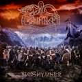 Grimner: battaglie dalla Svezia a suon di Folk/Viking Metal