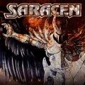 I Saracen guardano al passato ma con la solita immensa classe che li ha sempre contraddistinti