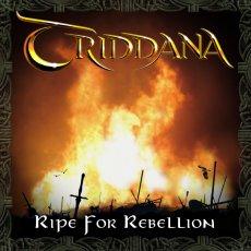 Triddana: un must per ogni folk-metallers