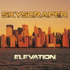 Skyscraper: songwriting fresco per una delle sorprese dell'anno nella scena melodic!