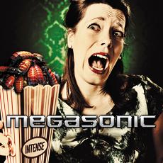 Anche il Belgio può rockeggiare con i Megasonic!