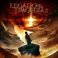 L'opera Metal spagnola arriva al secondo capitolo con Llegado de una tragedia II