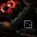 Fake Heroes: un nuovo sound