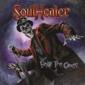 Con questo terzo disco i Soulhealer si confermano band di livello nel panorama melodic heavy metal