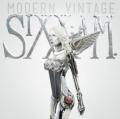 SIXX:A.M. :Nuda & Cruda Attitudine Rock'N Roll!!