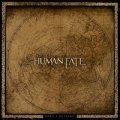 Human Fate, oriental death metal di classe