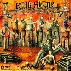 Il rock medievale torna ad ardere nei nostri cuori con questo nuovo lavoro dei Folkstone