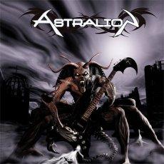 Una perla di power metal per gli Astralion