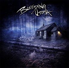 Bleeding Utopia: La potenza oscura del death svedese più classico