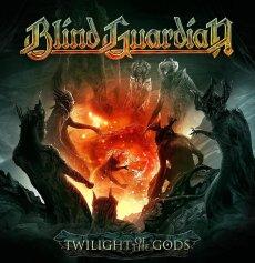 Un valido antipasto in attesa del nuovo album dei Blind Guardian