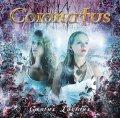 Quando i cambiamenti fanno bene, ecco il sesto album dei Coronatus
