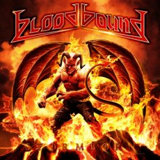 Ritorno col botto per i power metal monsters Bloodbound