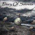 Ep dai greci Diary of Secrets