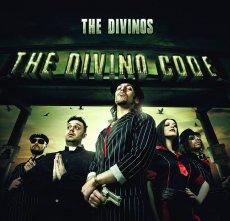 """""""The divino code"""", bisogna ascoltare ogni singola nota"""